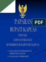Kapuas.pdf
