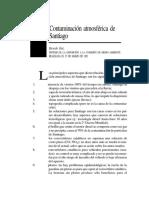 Contaminación atmosférica de Santiago.pdf