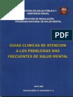 guia_problemas_frecuente_mental_p1.pdf