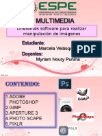 Diferentes software.ppt