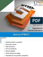A.Material5-PresentacionSobreHTML5.pdf