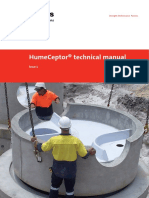 HumeCeptor Tech Manual 01