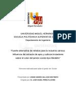 Tesis Gallego Restrepo, J.pdf