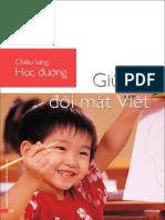 RangDong_chieu Sang Hoc Duong