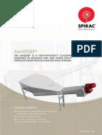 Spirac Grit Classifier SANDSEP_A4_v1