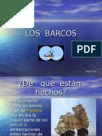 Partes de Un Barco y Barcos de Carga 1196458151644235 5