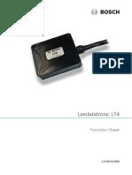 Lambdatronic LT4 Function Sheetpdf (1)