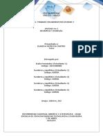 Fase 4-Trabajo Colaborativo 2-Unidad 2