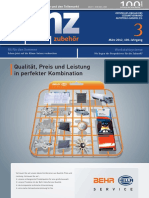 amz_2012_03 (1).pdf