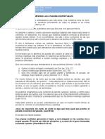 ROMPIENDO CADENAS ESPIRITUALES.pdf