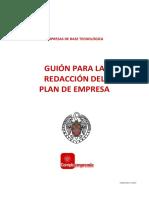 canvasmanual_elaboracion_plan_empresa.pdf