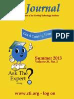 2013SummerJournalCTI.pdf