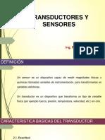 SENSORES_v2