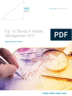 Wealth Management Trends 2017 Web 0