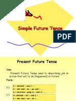 7.  Simple Future Tense.ppt