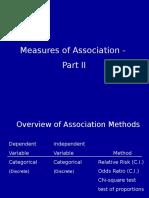 Association 2