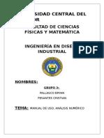 Manual de Uso1