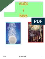 ACIDOS Y BASES (1).pdf