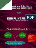 DM prolanis melati