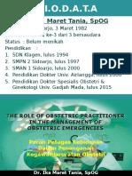 Seminar-Dr.-Ika-22-Des-151.pptx