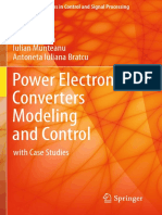 Power Electronics Book Ned Mohan