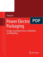 Power Electronic Packaging.pdf
