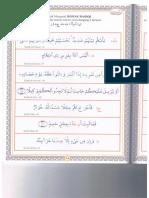 nota_NUN_mati.doc