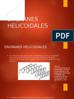 ENGRANES HELICOIDALES.pptx
