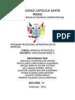 analisis interno de Power Ingenieros.docx