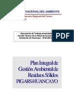pigars-huancayo.pdf