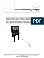 slva655.pdf