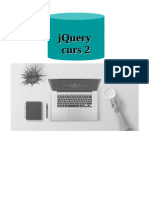 Curs Jquery 2