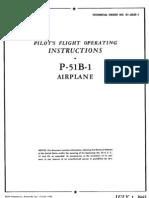 P-51 northamericanp51pdf