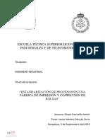 CONTROL DE CALIDAD FUNDAS.pdf