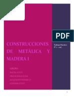 TPN°1-Quiroga-CM&M1