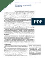 Impact of US shale oil.pdf