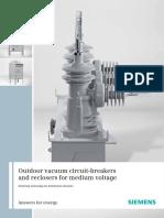 Brochure Outdoor Vacuum Circuit Breaker Us