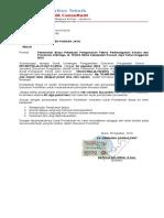 Dokumen Penawaran Biaya Cendana.docx