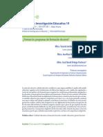 Dialnet-FormanLosProgramasDeFormacionDocente-4924969.pdf