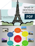 Power Point Destinos Turismo.pptx