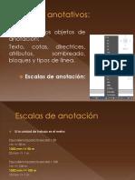 Escalas de anotación.pdf