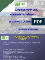 6. El sistema vial.pdf