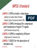 mpeg.pdf
