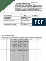 PDP BLANK 2.doc