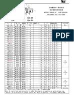 1CM-1DM.pdf