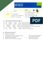 AB können und müssen.pdf