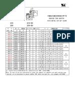 2C9-2D9-B