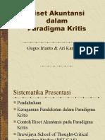 Riset-Akuntansi-Kritis_Irianto-Kamayanti.ppt