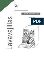IFU ADG 175 - ES.pdf