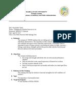 TRAINING DESIGN.docx